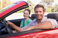 Auto Insurance Quote Insurance Network Of Louisiana In