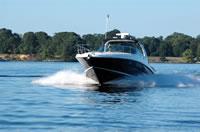 Louisiana Boat Amp Watercraft Insurance Insurance Network