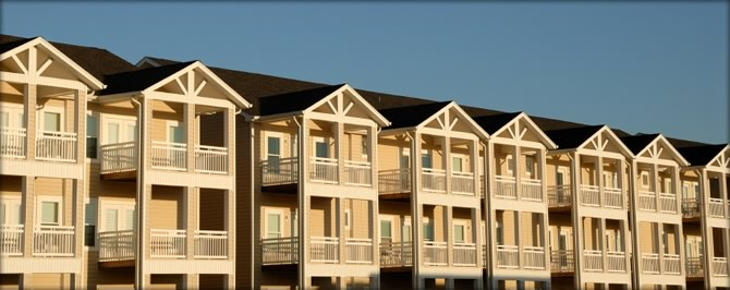 Landlord Insurance Quote Awesome Louisiana Landlord Protection Insurance  Insurance Network Of